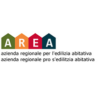 Area Sardegna