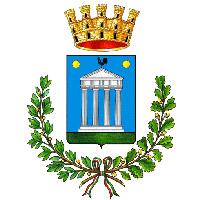 Comune di Tempio Pausania